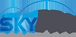 SKYPAC Solutions Logo